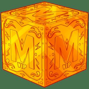 cube-vip.png